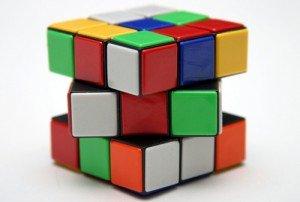 rubix-cube--large-msg-1111528707-2