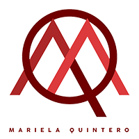 Mariela Quintero #personalbrandingpro