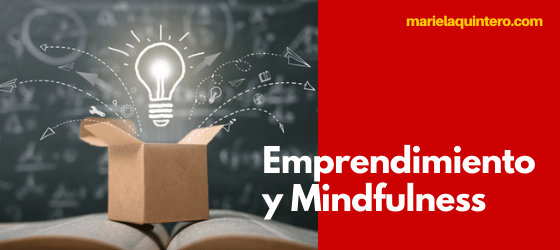 emprendimiento consciente mindfulness #consciouspreneur #personalbrandingpro #marcapersonal